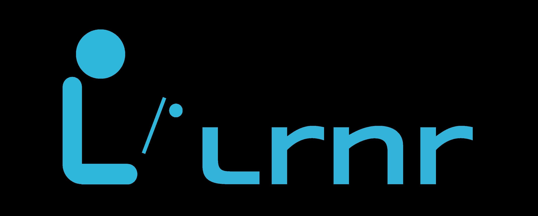 LRNR logO