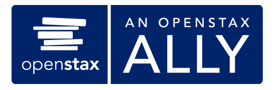 openstax